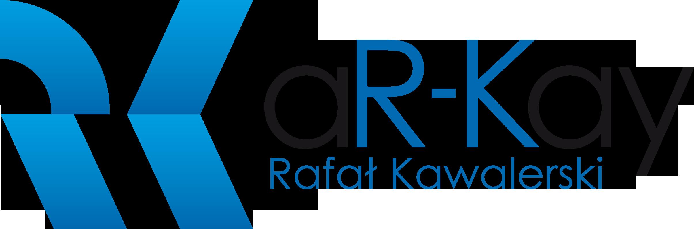 aR-Kay_logo